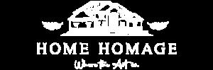homehomage
