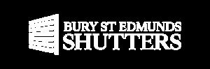 BSE Shutters