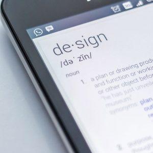 Design-Definition
