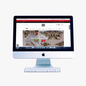 Web-Design-Featured-Image